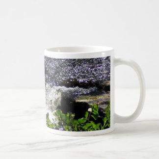 Word Impact- REFRESH Coffee Mug