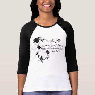 Word of God T-Shirt