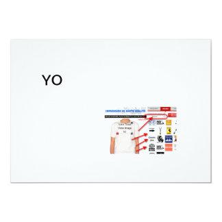 wordans card