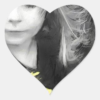 words2.jpg heart sticker
