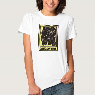 WORDS (143).jpg T Shirts