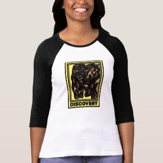 WORDS (143).jpg Tshirts