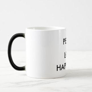 Words, and Sayings Mug