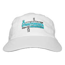 Words...Dysautonomia Headsweats Hat