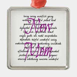 synonyms for mom gifts on zazzle