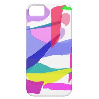 Words iPhone SE/5/5s Case