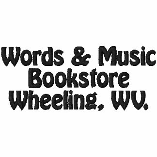 Words & Music Bookstore Polo
