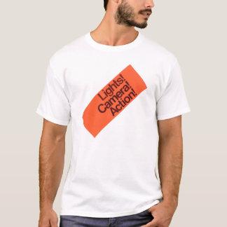 Words T-Shirt