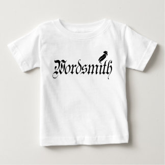 Wordsmith T Shirt