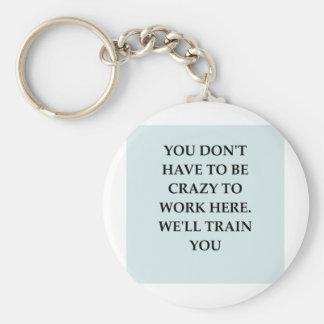 WORK2.png Keychain