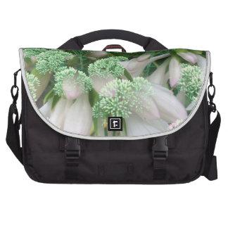 Work and Play Sac Laptop Messenger Bag