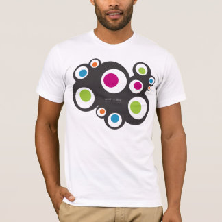 Work at Play T-Shirt