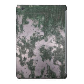 Work Bench iPad Mini Retina Cover