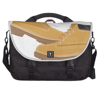 Work Boots Bags For Laptop