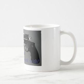 Work can be Fun Coffee Mug