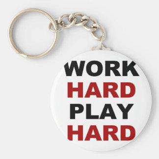 Work Hard alt.png Keychain