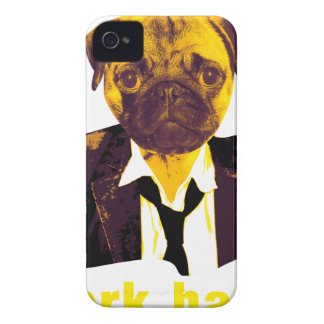 Work hard iPhone 4 Case-Mate cases