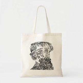 Work Of Charles Dickens Bag