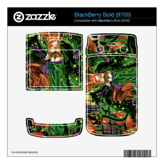 Work Your Inner Magic It s A Snap BlackBerry Bold BlackBerry Bold Skins