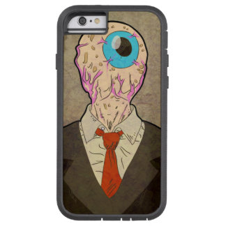 Workaholic Tough Xtreme iPhone 6 Case