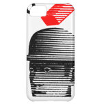 Worker Safety in Germany iPhone 5C Case