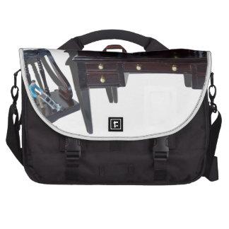 WorkersTeamworkToolsDesk052714.png Bags For Laptop