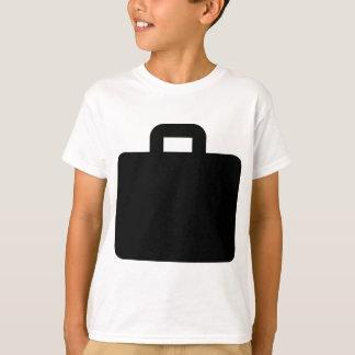 Working Briefcase T-Shirt