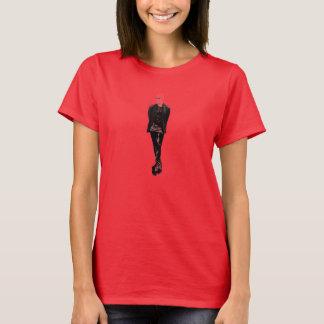 Working Class Anti-Hero T-Shirt