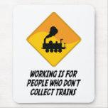 trains, model, train, collector, build, railway,