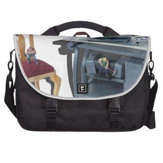 WorkingHardToolsTechnology052714.png Laptop Computer Bag