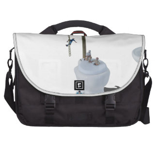 WorkingOnPlumbingIssues052714.png Bags For Laptop