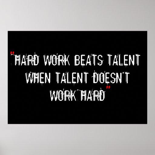 Workout Motivation Poster | Zazzle: www.zazzle.com/workout_motivation_poster-228280507867750846