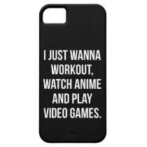 Workout,