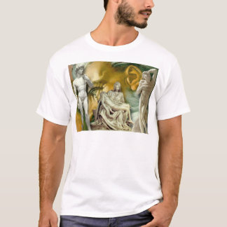 Works by Michelangelo T-Shirt