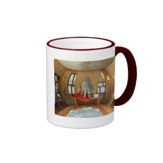Workshop Coffee Mug