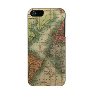 World 4 incipio feather® shine iPhone 5 case