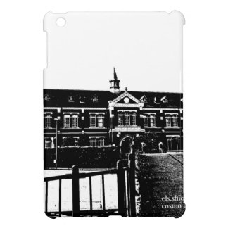 world art 2016 iPad mini covers