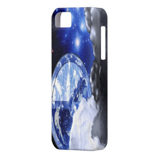 World at peace iphone 5 cases