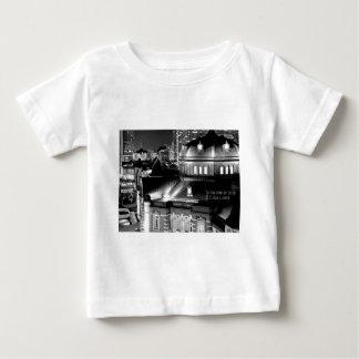 world bbs forum org 2016 baby T-Shirt