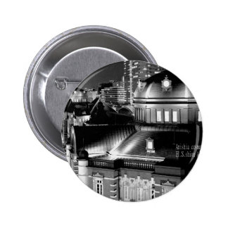 world bbs forum org 2016 pinback button