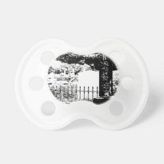 world best art 2016 pacifier