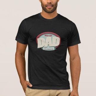 WORLD BEST DAD T-Shirt