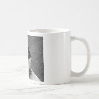 world best photographer 2016 photo design coffee mug