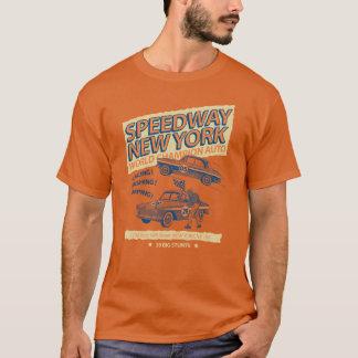 World champion car T-Shirt