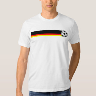 World champion shirt football Germany