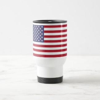 World champions since 1776 travel mug