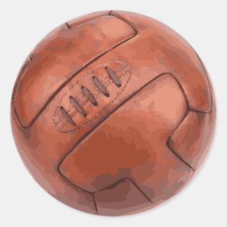 World Cup 1930 Ball Sticker