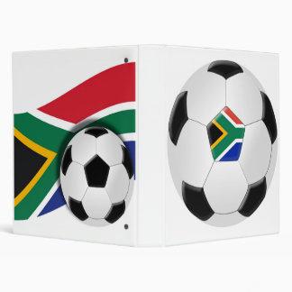 World Cup 2010 Binder