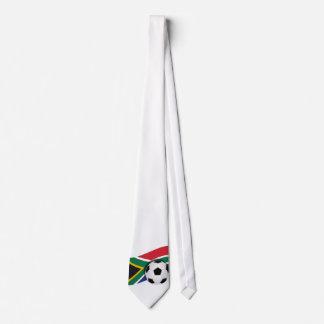 World Cup 2010 Neck Tie
