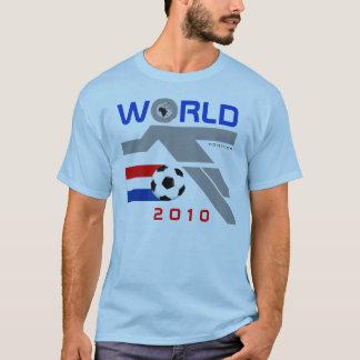 World Cup 2010 Netherlands T-Shirt
